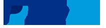 PayPal логотип