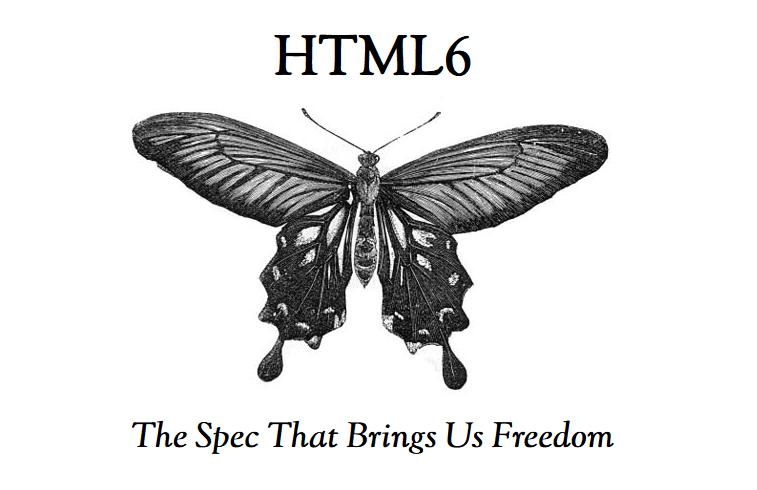 Подкаст #7 — 20 лет CSS, HTML6 carousel и Skype 7.0