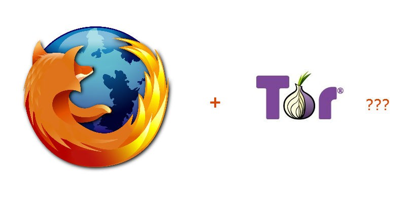 Подкаст #12 — Mozilla + Tor и open source .NET