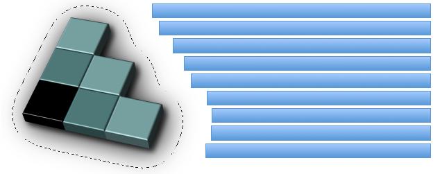 CSS Shapes module level 1 — свойство shape-outside