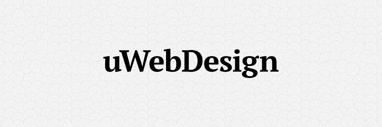 Подкаст #18 – Итоги 2014 года: программирование, design, WordPress