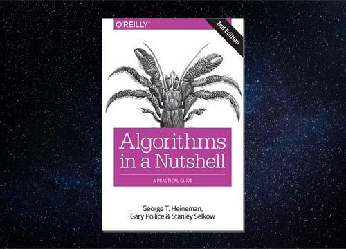 algorithm design 2nd edition pdf