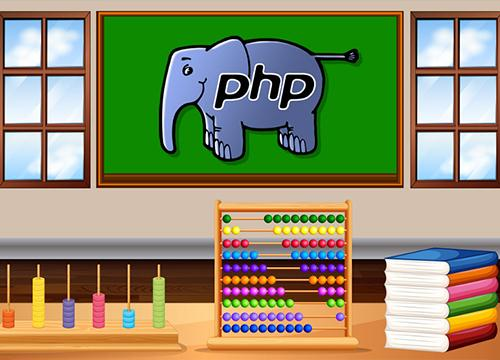 Инкремент в PHP разными способами