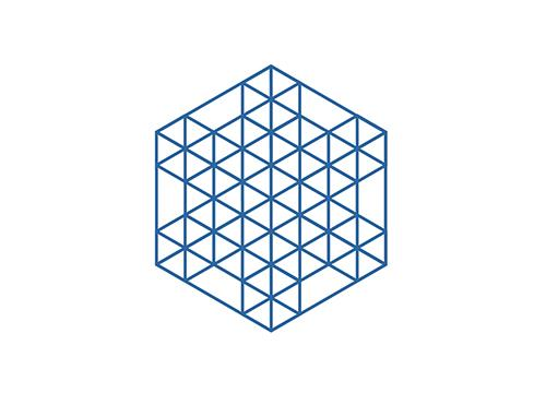 Дизайн рекурсивных SVG