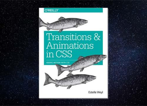 Transitions and Animations in CSS, Adding Motion with CSS