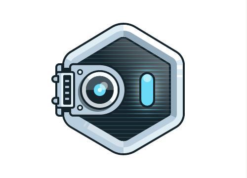 Borg — поисковик для консольных команд