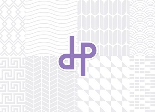Hero Patterns — библиотека SVG узоров