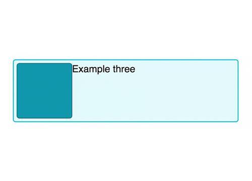 Конец clearfix хака? Свойство display: flow-root
