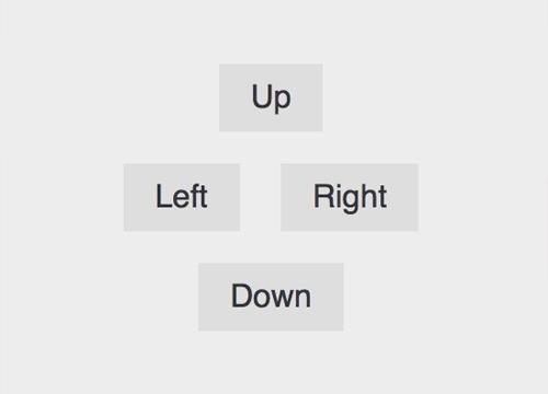 Магические подсказки «на чистом» CSS