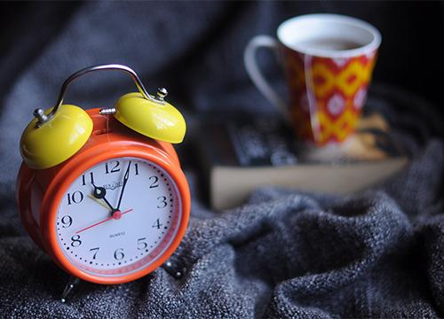 Почему нужно прекратить работать 40 часов в неделю