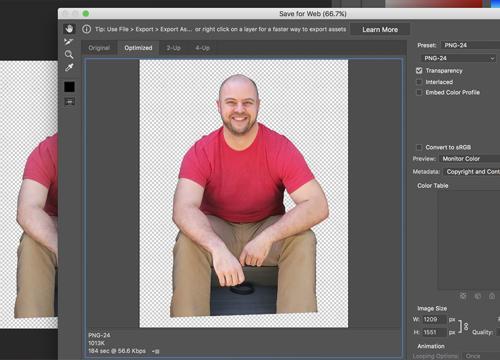 Полупрозрачные (транспарентные) JPG с помощью SVG