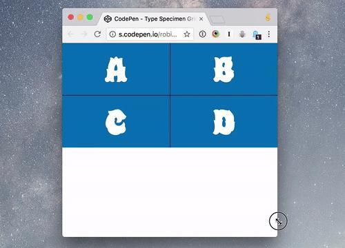Начинаем использовать CSS Grid с CSS-Tricks