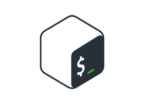 Bash Guide — ваш гид по bash консоли