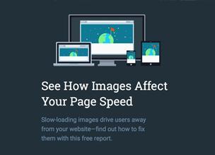 Page Weight от Imgix — проверяем изображения