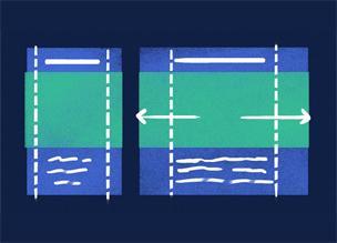 «Слетаем с катушек» вместе с CSS Grid