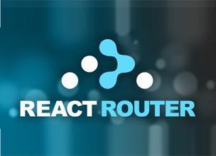 Простой роутер в React v4 на хабре