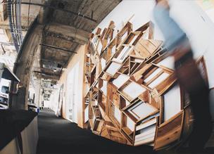 Архитектура сервиса Medium и технологии