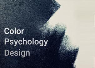 Цвет. Философия дизайна