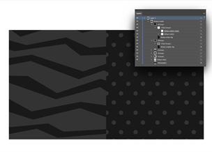 Рабочий процесс для SVG анимаций
