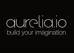 Aurelia — современный JavaScript фреймворк