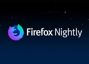Grid инспектор в Firefox Nightly, июль 2017