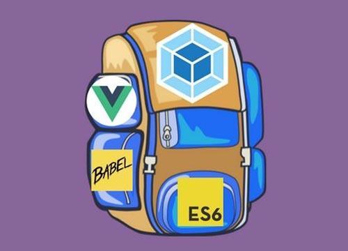 4 способа прокачать Vue.js приложение с Webpack