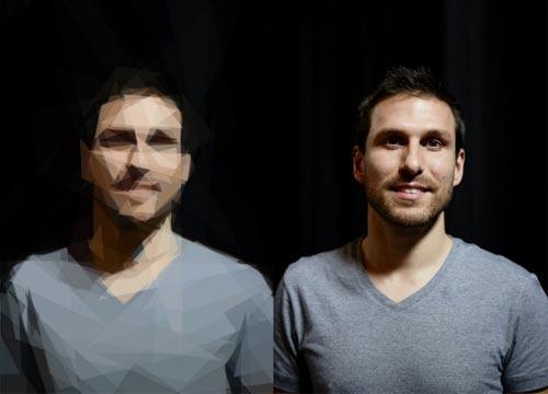 Использование SVG в качестве «заглушки»